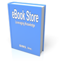 Zoom eBook Store